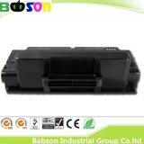 Cartuccia di toner compatibile per la vendita calda di Samsung Mlt-D250L/prezzo favorevole