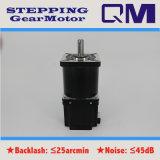 NEMA23 L=54mmの段階のモーター/変速機の比率の1:30