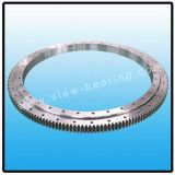Das meiste Competitive Rotek Turntable Bearing 113.14.544f