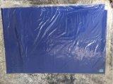 粘着マットの青い実験室のマットのPEの/Carのマットか粘着性があるパッド
