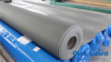 PVC Waterproof Membrane Used für Roofings als Building Material