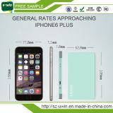La Banca mobile portatile 4000mAh di potere