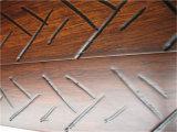 Antique типа высокого качества настил европейского естественный Bamboo