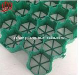 De plastic Betonmolens van het Gras, de Plastic Betonmolens van de Oprijlaan, het Net van het Gazon van het Gras