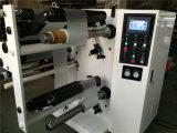 Автомат для резки полиэтиленовой пленки от фабрики Китая