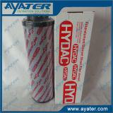 Elemento filtrante de Hydac de la fuente de Ayater 0660r010bn4hc