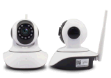 720p de Slimme IP Camera van HD IRL P2p WiFi