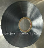 Material obrigatório da manufatura adesiva da fita da folha de alumínio da fita do animal de estimação