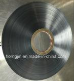Adhesivo para mascotas cinta de aluminio cinta Fabricación de sustancias aglutinantes