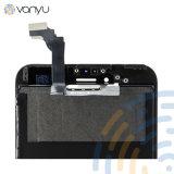 Abwechslungs-Handy LCD-Bildschirm für iPhone 6plus schwarzen Touch Screen