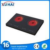 Xuhai Compamy niedriger Preis-Induktions-Kocher mit 110V/220V
