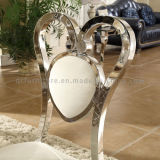 Popular Dubai Wedding Hotel Dining Chair