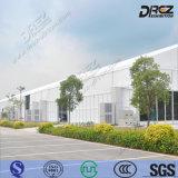 Упакованный высокой эффективностью кондиционер HVAC коммерчески для охлаждать случая