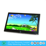 보편적인 DC12V HDMI 10.1inch Car LCD Monitor, Carrear View Monitor, TFT HD Digital Monitor