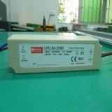 방수 IP65 Best Quality Constant Current Constant Voltage 30W LED Driver