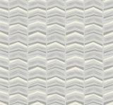 Papier de mur de la qualité supérieur 3D 2016 pour la chambre à coucher