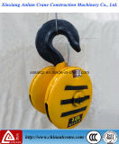 10t Hoist와 Crane Used Lifting Hook