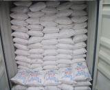 Het industriële Sulfaat van Barifum van de Rang voor Verf
