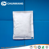 Standardtrockenmittel Pak des montmorillonit-Mil-D-3464