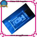 3.0 Torsion USB-Blitz-Laufwerk für Förderung-Geschenke (m-ub11)