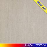 плитка деревянного фарфора конструкции 600X600 деревенская сделанная в Foshan
