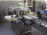Kann Etikettiermaschine (mm-920)