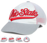 New COOL Summer Baseball Cap
