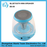 Cliente-Design Wireless Mini Bluetooth Speaker con Magic Light
