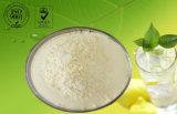Nistatina crua do pó de Promotant do crescimento da pureza de 99% em China