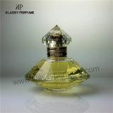 50ml fabriek die de Fles van het Parfum van de Goede Kwaliteit met Goede Prijs verkopen