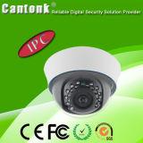 L'obbligazione 4MP/3MP/1080P impermeabilizza la macchina fotografica della cupola del IP della rete (KIP-RF20)