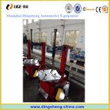 De Fabriek van de Wisselaar van de Band van China