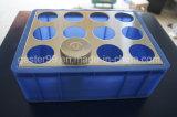 실험실 염색 장비, 실험실 IR 염색기, 견본 염색기 (GT-D22)