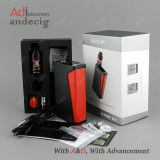 Kit original al por mayor del arrancador del Adi Smok Hpriv 220W Ecig
