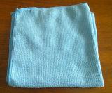 クリーニングタオルを使用して概要Microfiber