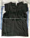Dame Fashion Silk u. Cotton Used Dress, T-Shirt und Man Big Size Sport Clothes, Jean Pants (FCD-002)