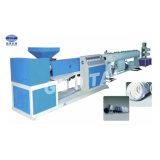 PE/PVC/PPR steife Rohr Manufacturering Plastikpflanze