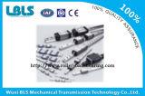 Heet-verkoopt Lineair Lager van Lm12L