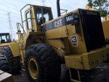 Chargeur utilisé 0086, 136, 216, 36527 de roue de Cat966f