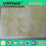 Qualitäts-Glaswolle-Isolierungs-Preis