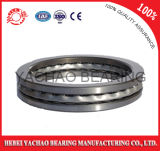 Schub Ball Bearing (51104) mit Highquality Good Service