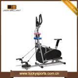 Inicio Bicicleta elíptica Platinum Ventilador de bicicleta de ejercicios Cinturón Orbitrac