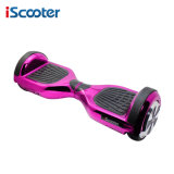 Hoverboard with Temepature Control Battery 6.5 Inch