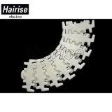 Qualitätsplastikförderanlagen-Systems-Fuss-Basis-Förderanlagen-Teile (HarP785)
