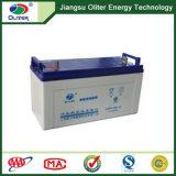 12V 100ah Street System Solar Battery