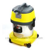 15L/30L/60L/90Lホテルの傾きの乾湿両方の掃除機