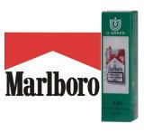 Líquido do sabor E do tabaco para o cigarro eletrônico