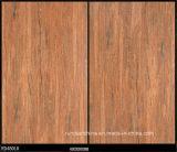 3D Tegel 480*800 Rd48010 van de Vloer van de Korrel van Inkjet Houten