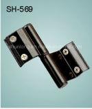Cerniera di alluminio per i portelli e Windows/hardware (SH-569)