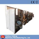 容易な荷を下す衣服の乾燥機械か縦のタイプドライヤー機械/Laundryの乾燥機械/Hgq-120kg